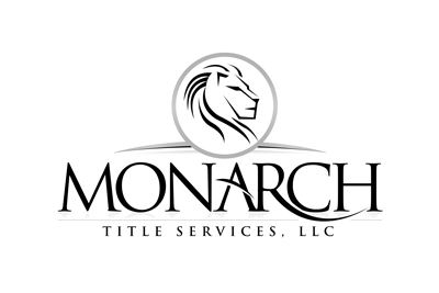 Monarch Title Services LLC