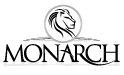 Monarch Title Services
